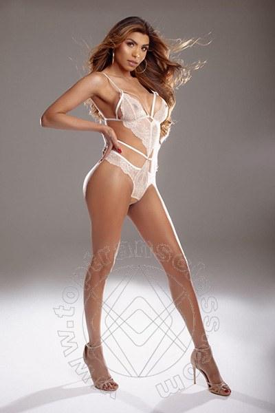 Barbara Luna  DESENZANO DEL GARDA 3921602572