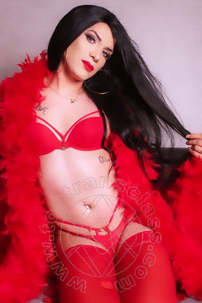 Diosa Canales  MONFALCONE 3899864611